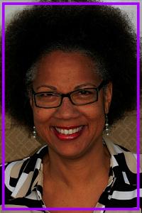 KSH - Kim S Hawkins, Social Media Consultant